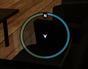 IV radar beta
